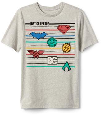 Gap GapKids | DC? Graphic T-Shirt