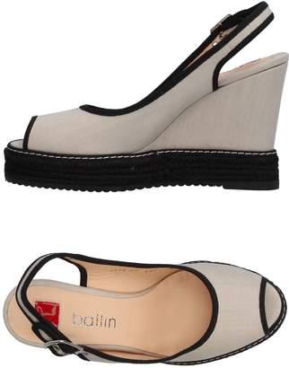 Ballin Sandals - Item 11399853BB