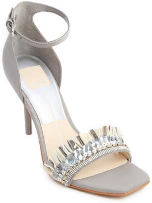 Dolce Vita Hyper Sandal