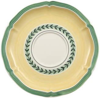 ... Villeroy u0026 Boch Dinnerware French Garden Breakfast Saucer  sc 1 st  ShopStyle & Villeroy u0026 Boch French Garden - ShopStyle
