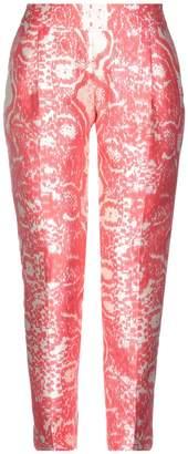 Giambattista Valli Casual pants - Item 36831147UK