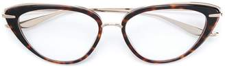 Dita Eyewear LACQUER optical glasses
