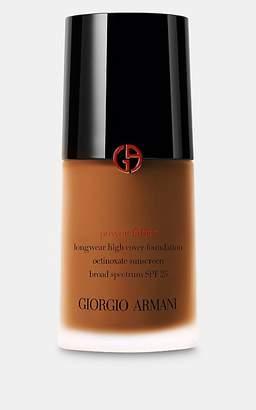 Giorgio Armani Women's Power Fabric Foundation - 13.5