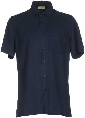American Vintage Shirts