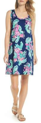 Lilly Pulitzer R) Raylee Tank Dress