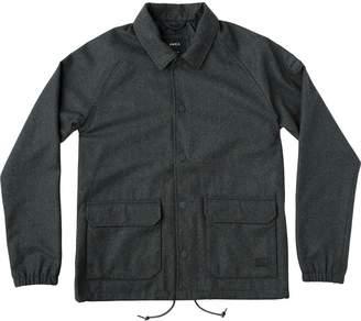 RVCA Wrenchman II Jacket - Men's