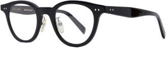 Celine Women's Cl 41460-807 45Mm Optical Frames