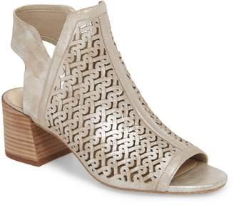 Vince Camuto Sternat Sandal