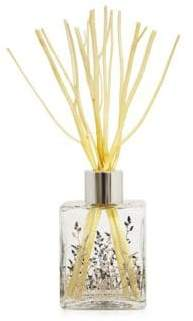 Qualitas Candles Lavender Diffuser/6.75 Oz.