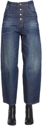 MM6 MAISON MARGIELA Four Button Jeans