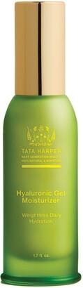 Tata Harper Skincare Hyaluronic Gel Moisturizer