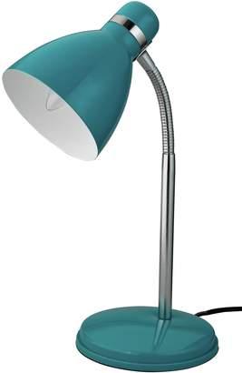ColourMatch By Argos Desk Lamp