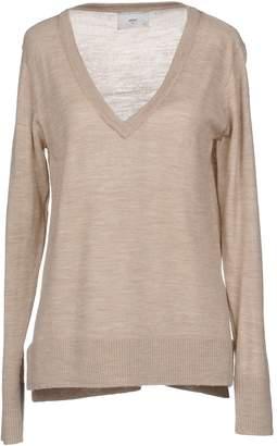 Minimum Sweaters - Item 39851100AW