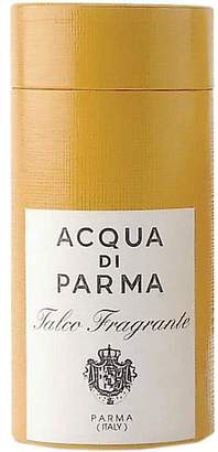 Acqua di Parma Women's Colonia Talcum Powder Shaker