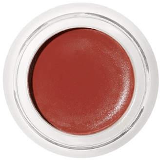 Rms Beauty Modest Lip2Cheek Stain