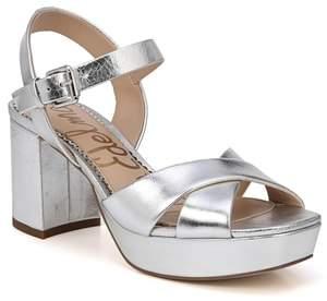 Sam Edelman Jolene Platform Sandal
