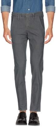 Jeckerson Casual pants - Item 13049818RI