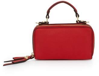 Sam Edelman Colby Mini Box Bag