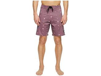 Body Glove Boneyard Boardshort Men's Swimwear