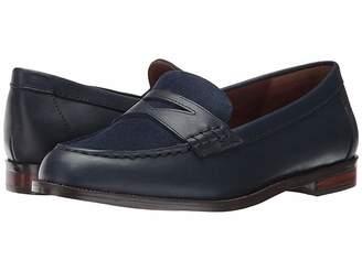 Lauren Ralph Lauren Barrett-SH Women's Shoes