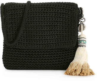 The Sak Mesa Crossbody Bag - Women's