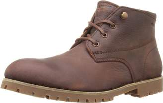 Wolverine 1883 by Men's Cort Chukka Boot