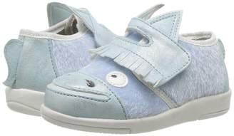 Emu Pony Sneaker Girl's Shoes