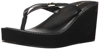 Aldo Women's Pryri Sandal