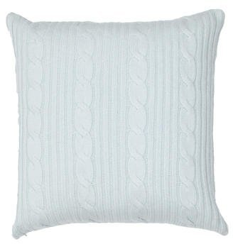 Valentino Cashmere Throw Pillows