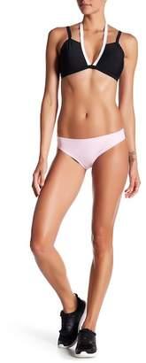 MPG Sport Chill Bikini Bottom