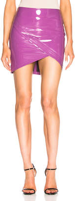 RtA for FWRD Blossom Skirt