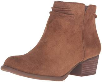 Jessica Simpson Women's Dallyn Ankle Bootie