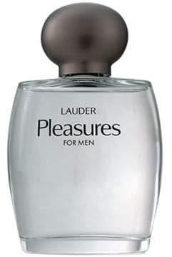 Estee Lauder (エスティ ローダー) - Estee Lauder Pleasures Cologne Spray/3.4 oz.