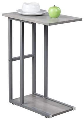 Red Barrel Studio Van Nest C Shape End Table Table Base