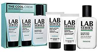 Lab Series The Cool Crew Shave Essentials