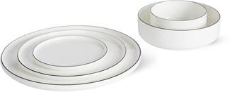 Design Within Reach Oco 30-Piece Dinnerware Set