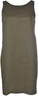 Dondup V-neck Dress