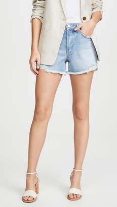 Joe's Jeans The Lover Shorts