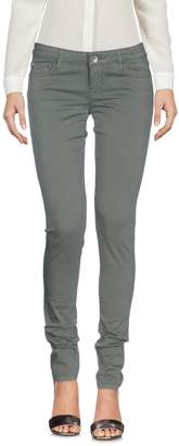 GUESS Casual pants - Item 13152056