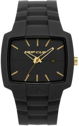 Rip Curl Tour XL Watch