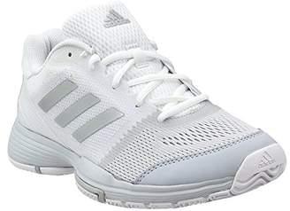 adidas Women's Shoes | Barricade Club Tennis