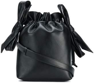 Simone Rocha small bucket bag