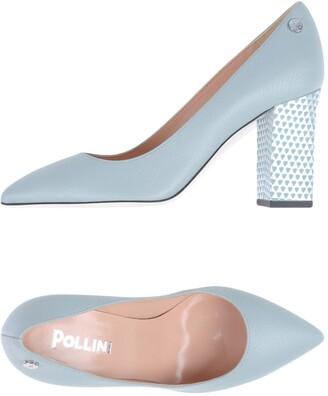Pollini Pumps