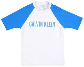 Calvin Klein (カルバン クライン) - カルバン クライン T シャツ
