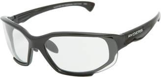 Ryders Eyewear Hijack Sunglasses - Photochromic