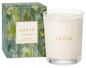 AERIN Salzburg Pine Candle/6.7 oz.