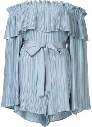 095561e195c Alice Mccall Playsuit - ShopStyle