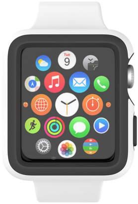 Speck Candyshell Fit Smart Watch Case Apple Watch 38Mm