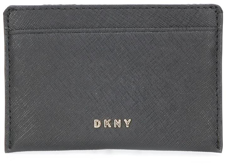 DKNYDKNY classic cardholder