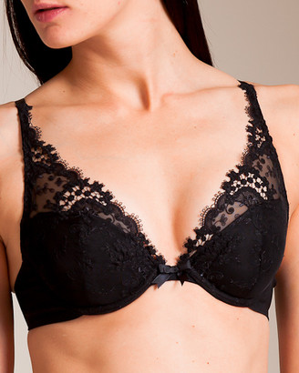 Simone Perele Wish Push-Up Bra